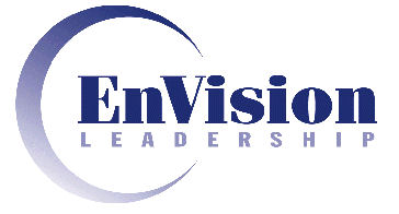 EnVision Leadership Logo